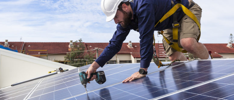 installation-panneau-photovoltaique