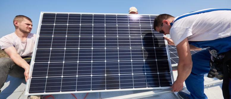 installer-panneaux-photovoltaique-maison